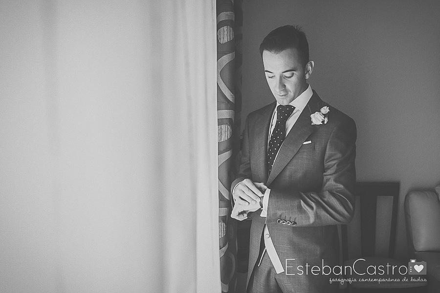 boda-estebancastro-5975