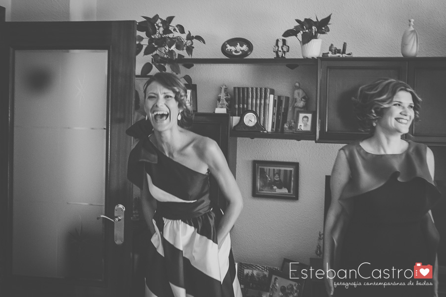 boda-estebancastro-5990