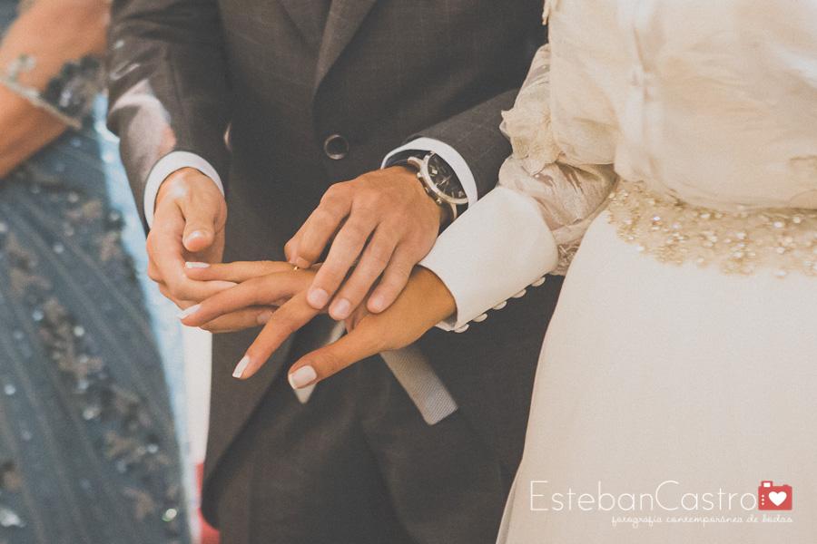 boda-estebancastro-6078