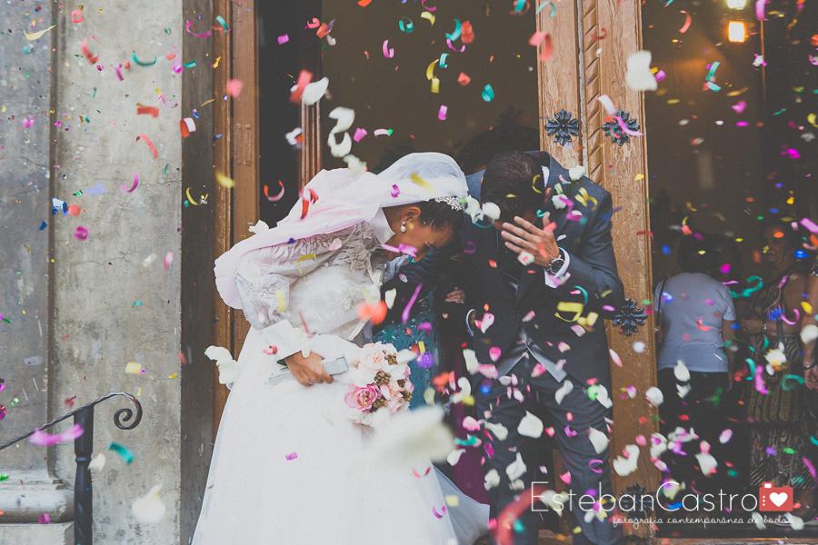 boda-estebancastro-6127