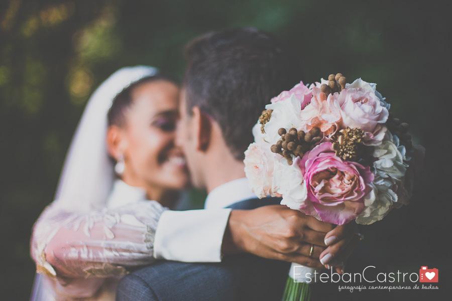 boda-estebancastro-6153