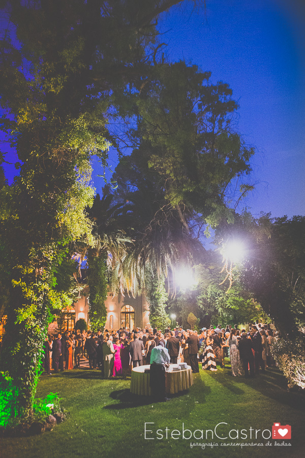 boda-estebancastro-6188