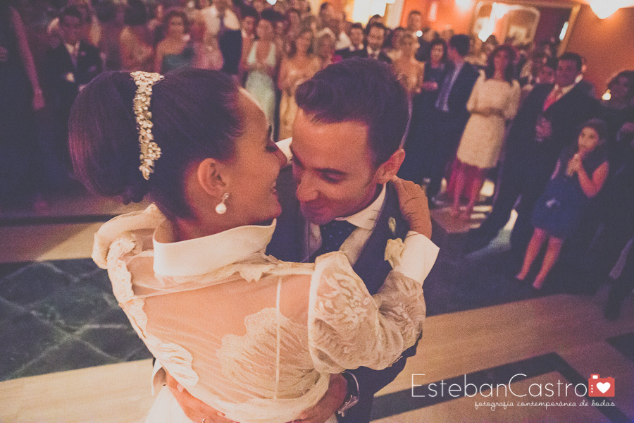 boda-estebancastro-6286
