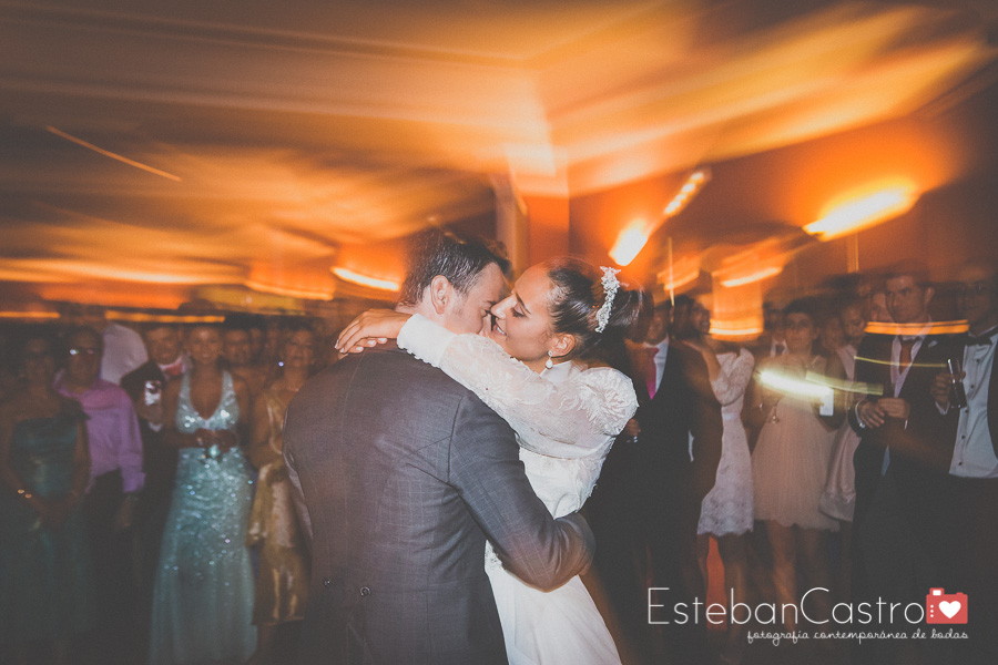 boda-estebancastro-6299