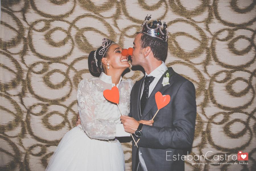 boda-estebancastro-6330