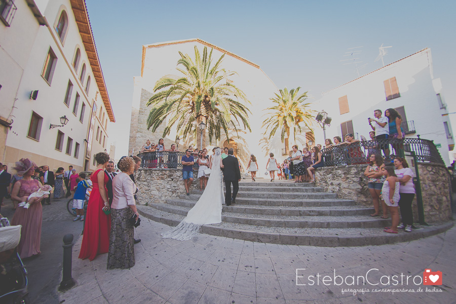 boda-estebancastro-7959