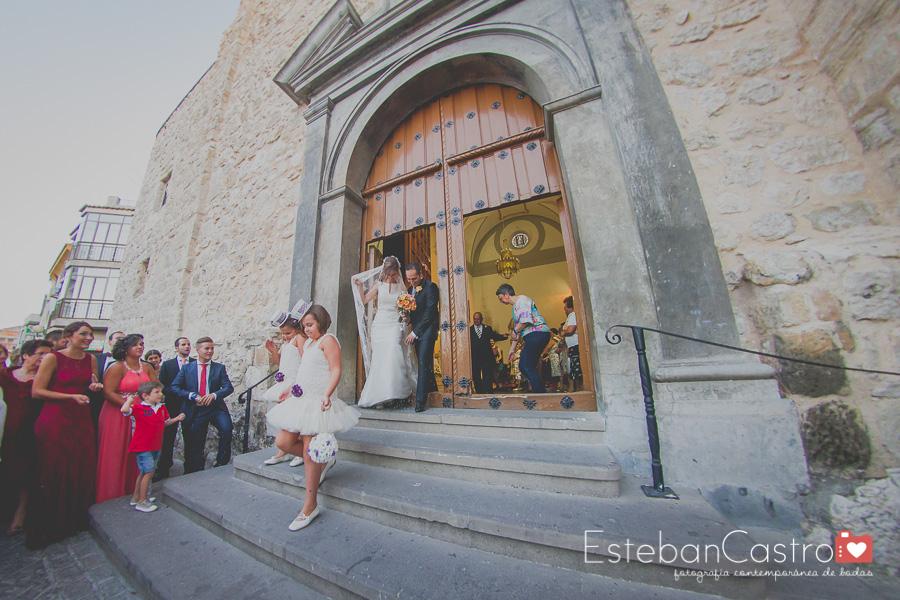 boda-estebancastro-7987