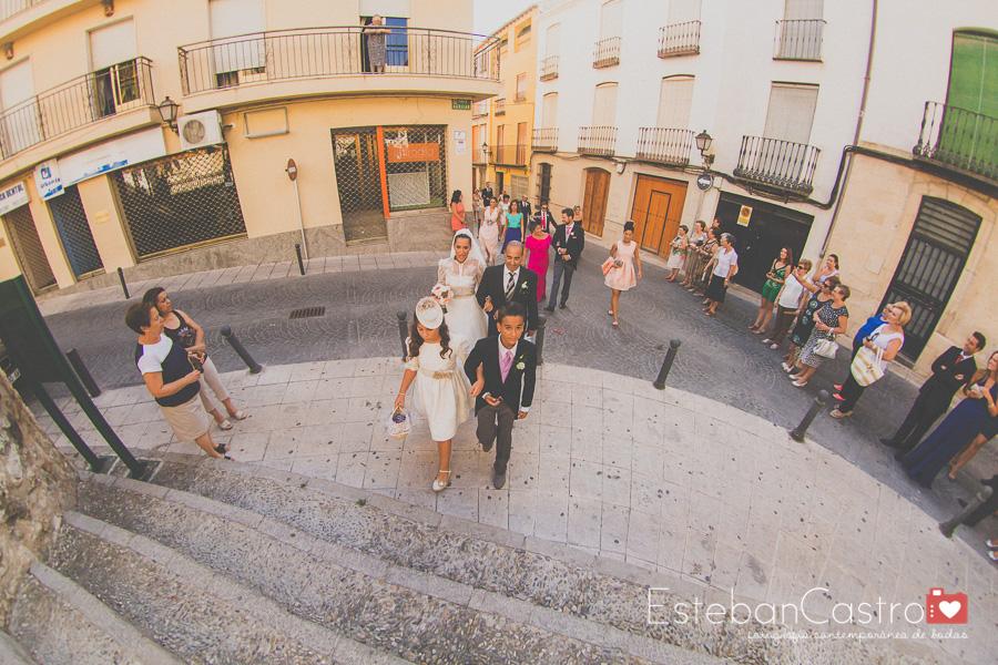 boda-estebancastro-8357
