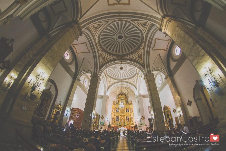 boda-estebancastro-8363