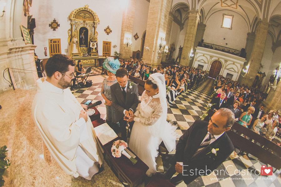 boda-estebancastro-8369