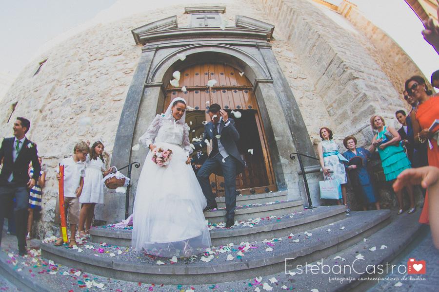 boda-estebancastro-8382