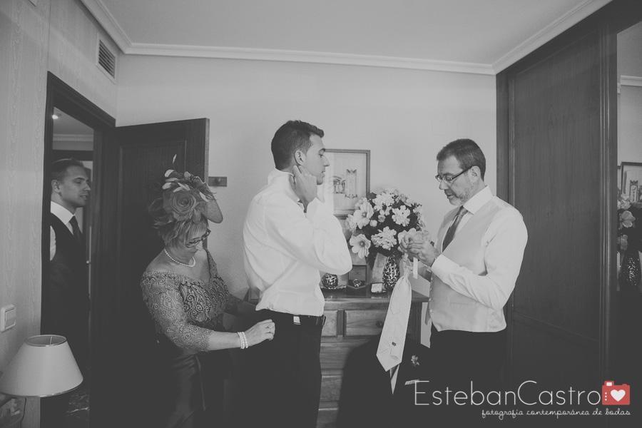 boda-jaen-estebancastro-7987