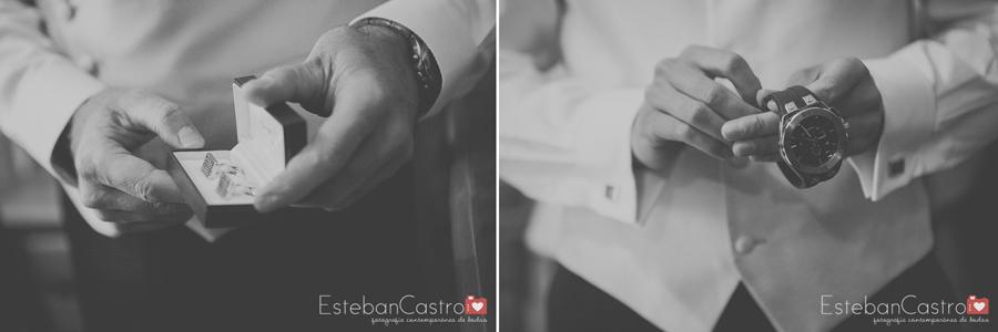 boda-jaen-estebancastro-8008