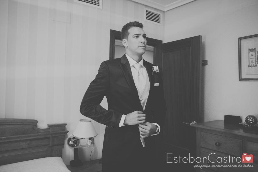 boda-jaen-estebancastro-8013