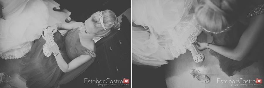 boda-jaen-estebancastro-8144