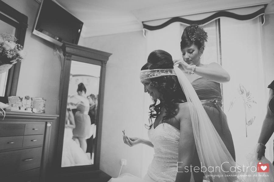 boda-jaen-estebancastro-8165