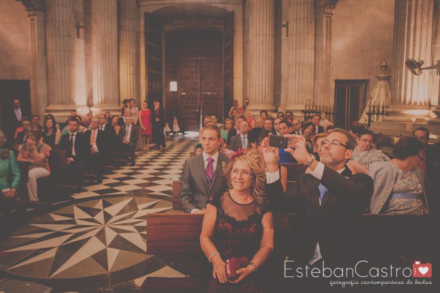 boda-jaen-estebancastro-8280