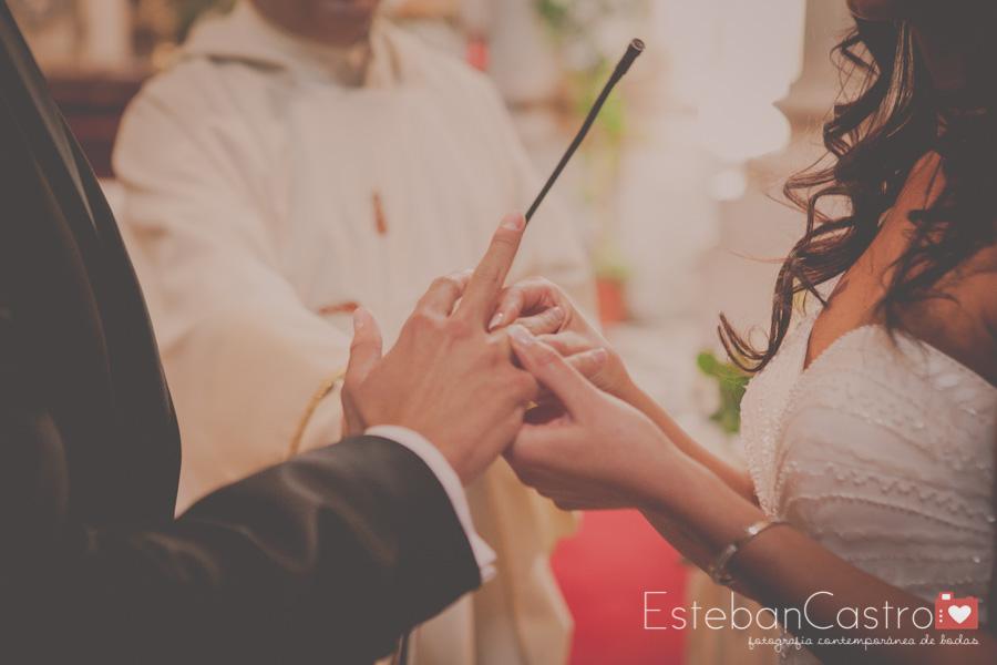 boda-jaen-estebancastro-8284