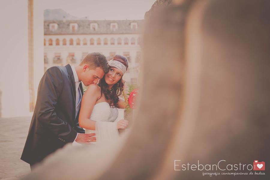 boda-jaen-estebancastro-8358