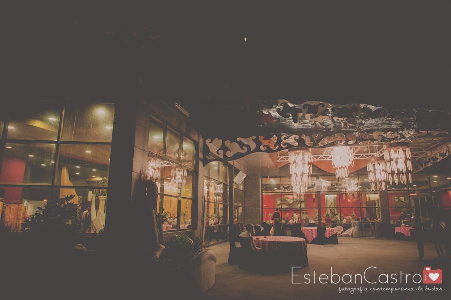 boda-jaen-estebancastro-8467