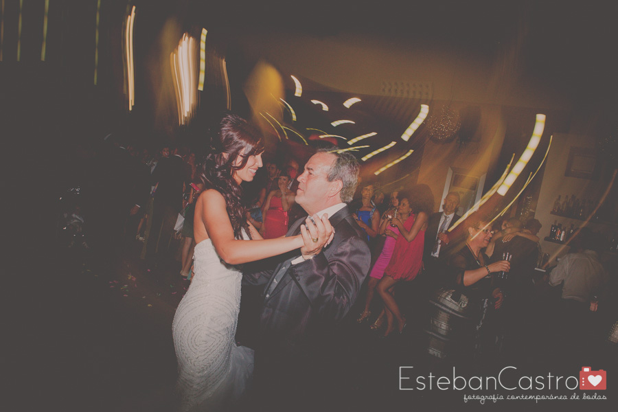 boda-jaen-estebancastro-8527