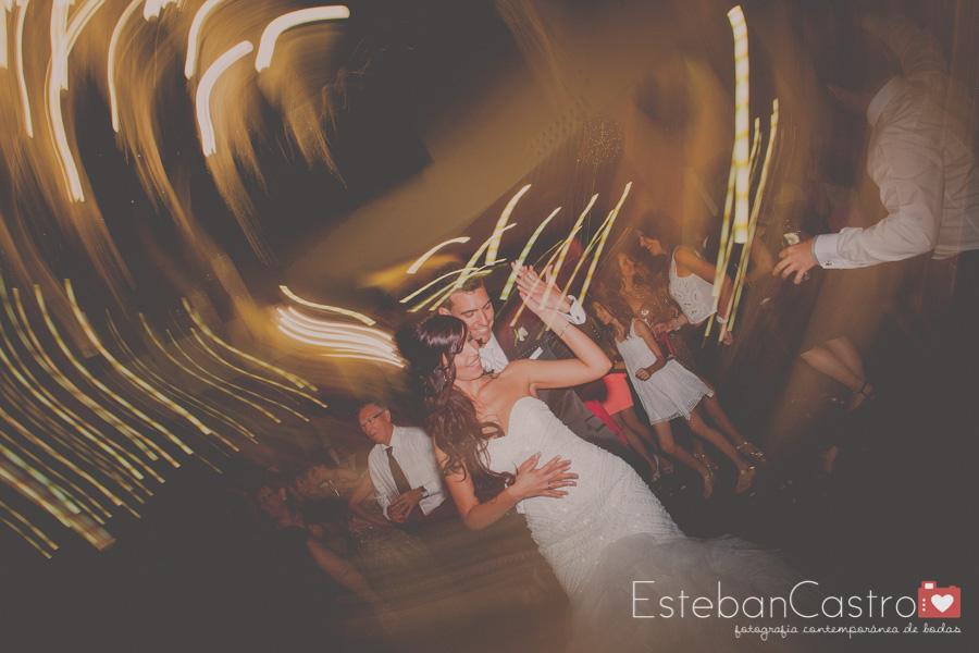 boda-jaen-estebancastro-8553