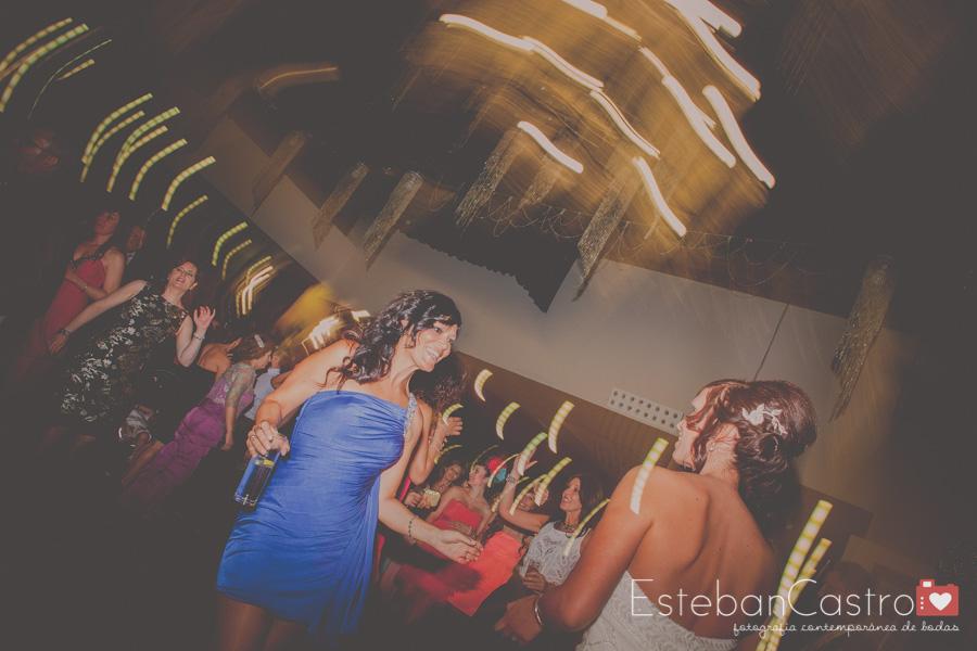 boda-jaen-estebancastro-8578