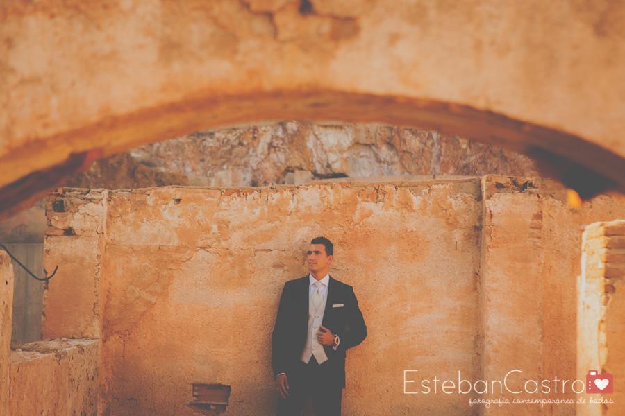 postboda-almeria-estebancastro-2503