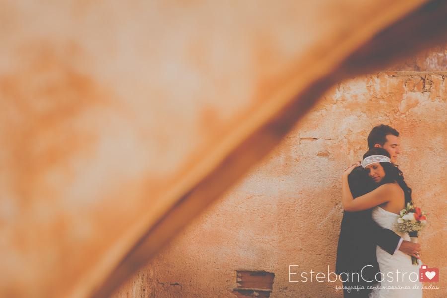 postboda-almeria-estebancastro-2504