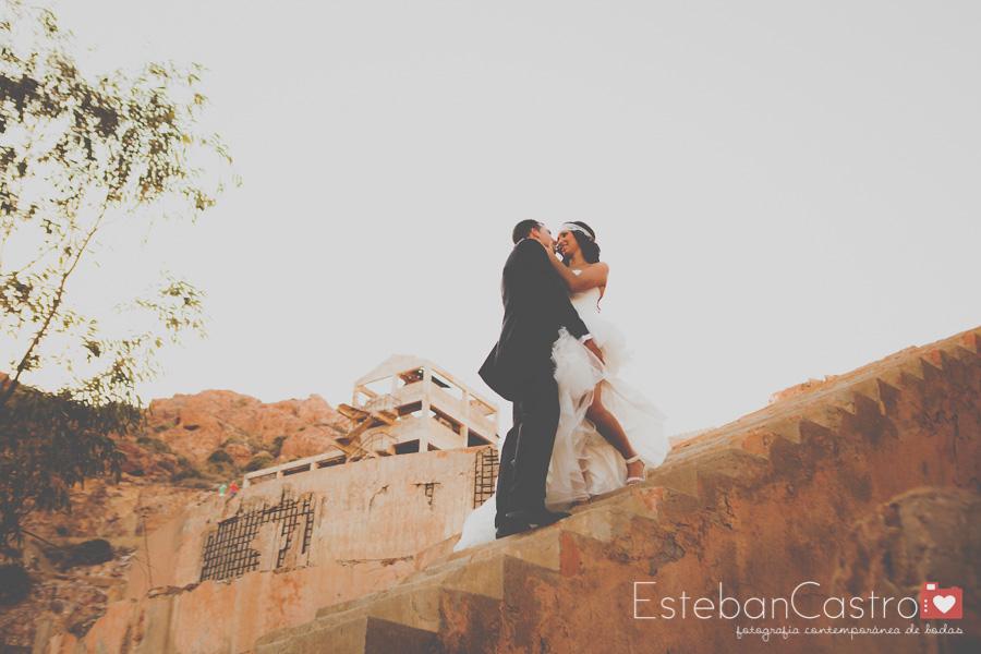 postboda-almeria-estebancastro-2516