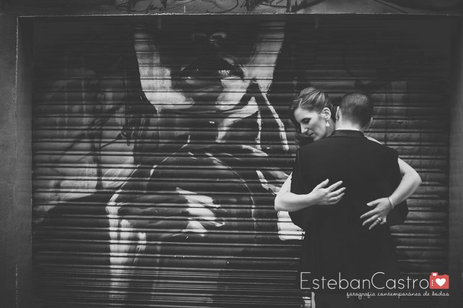 postboda-granada-estebancastro-0963
