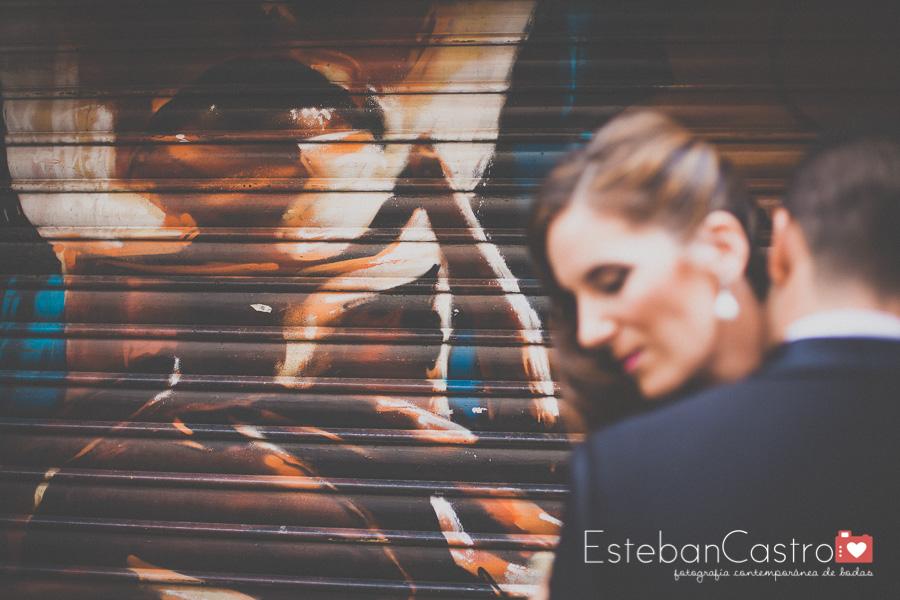 postboda-granada-estebancastro-0964