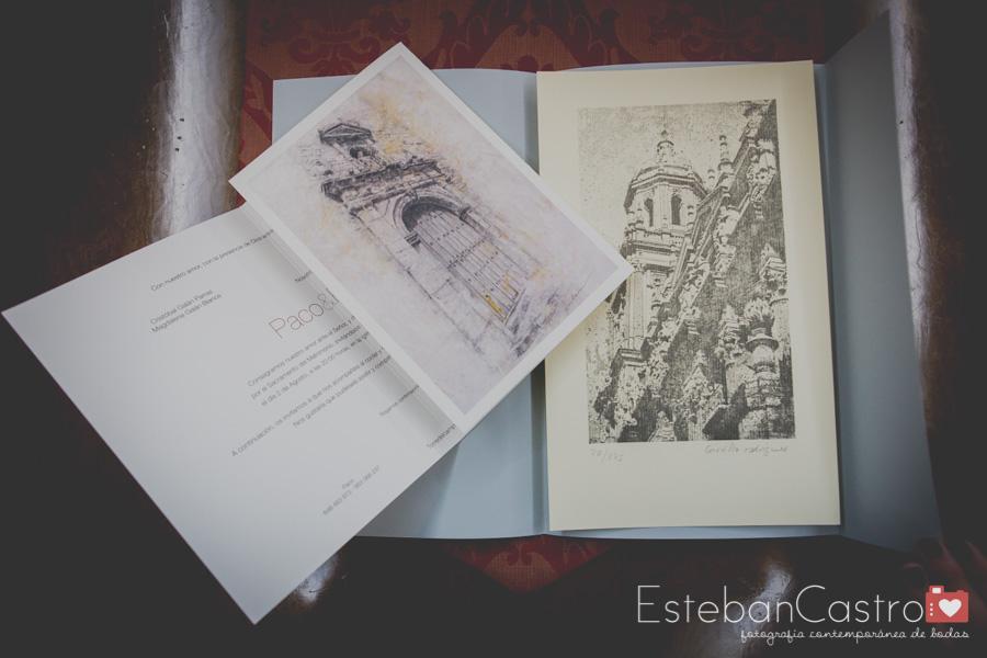 boda-elmadroño-estebancastro-3539