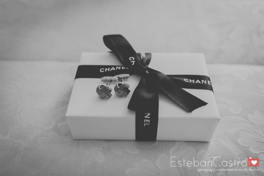 boda-elmadroño-estebancastro-3547