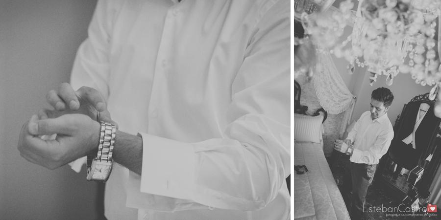 boda-elmadroño-estebancastro-3567