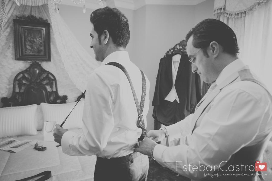 boda-elmadroño-estebancastro-3586