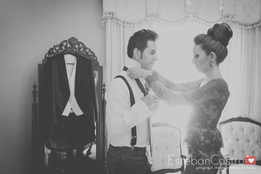 boda-elmadroño-estebancastro-3593