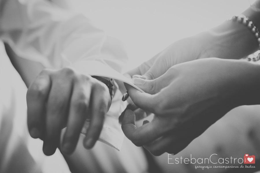 boda-elmadroño-estebancastro-3601