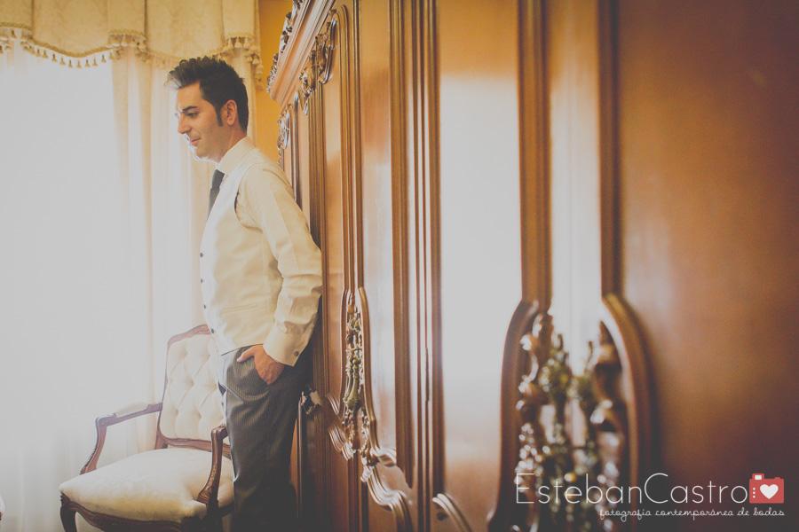boda-elmadroño-estebancastro-3605