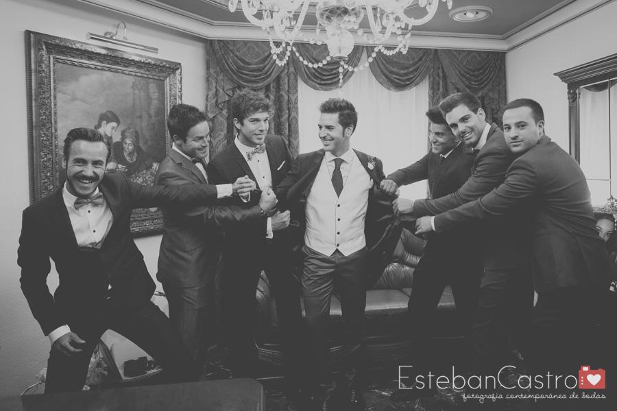 boda-elmadroño-estebancastro-3663