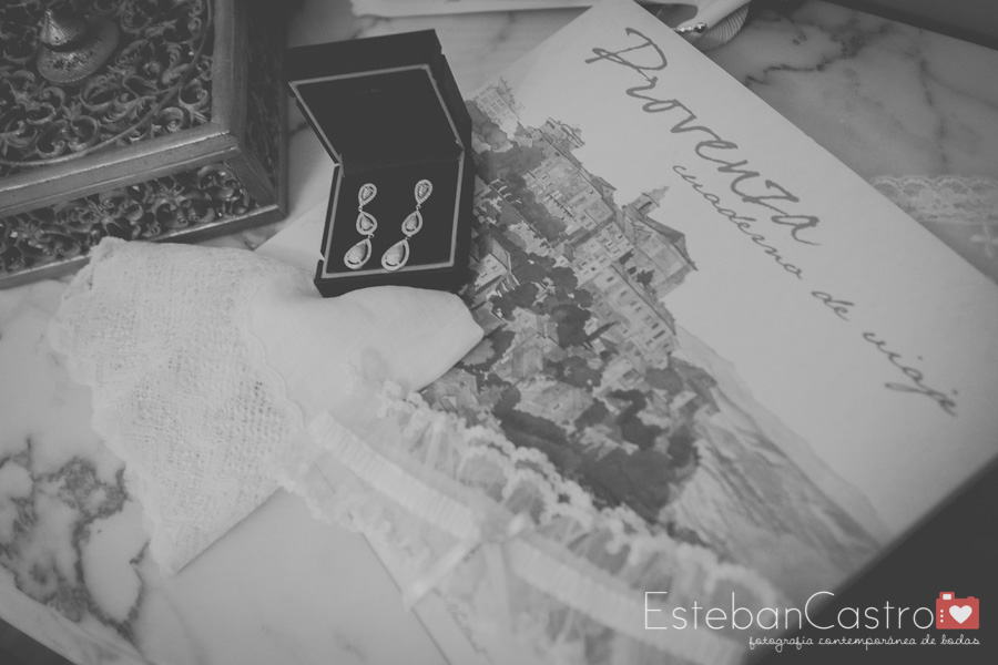 boda-elmadroño-estebancastro-3693