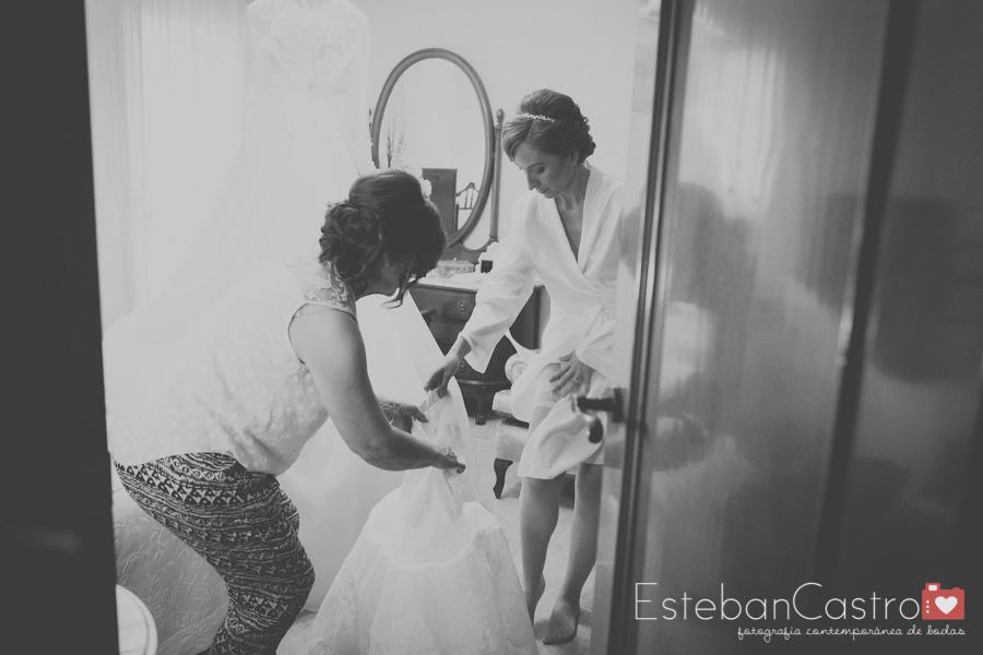 boda-elmadroño-estebancastro-3707