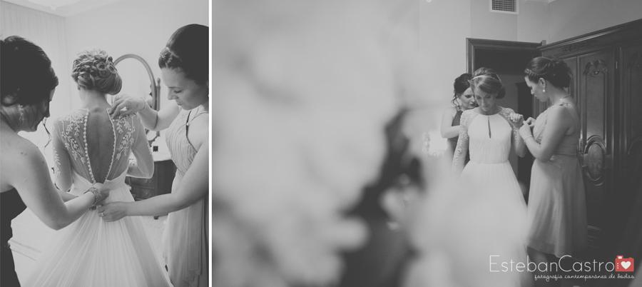 boda-elmadroño-estebancastro-3715