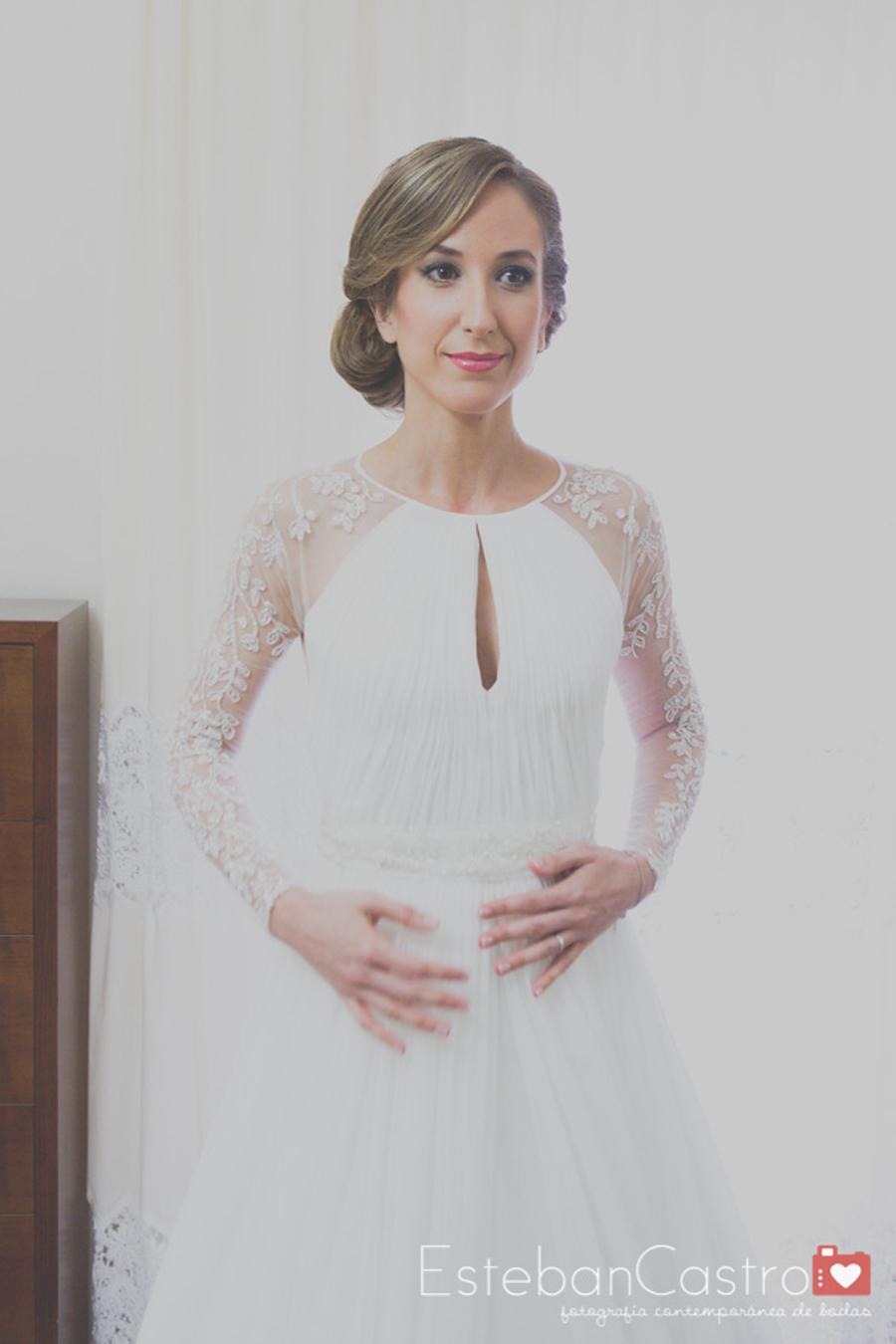 boda-elmadroño-estebancastro-3733