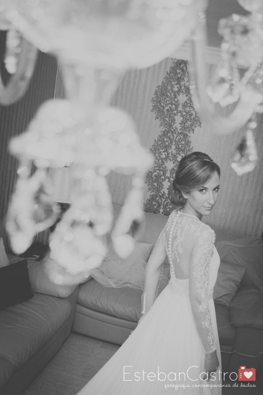 boda-elmadroño-estebancastro-3769
