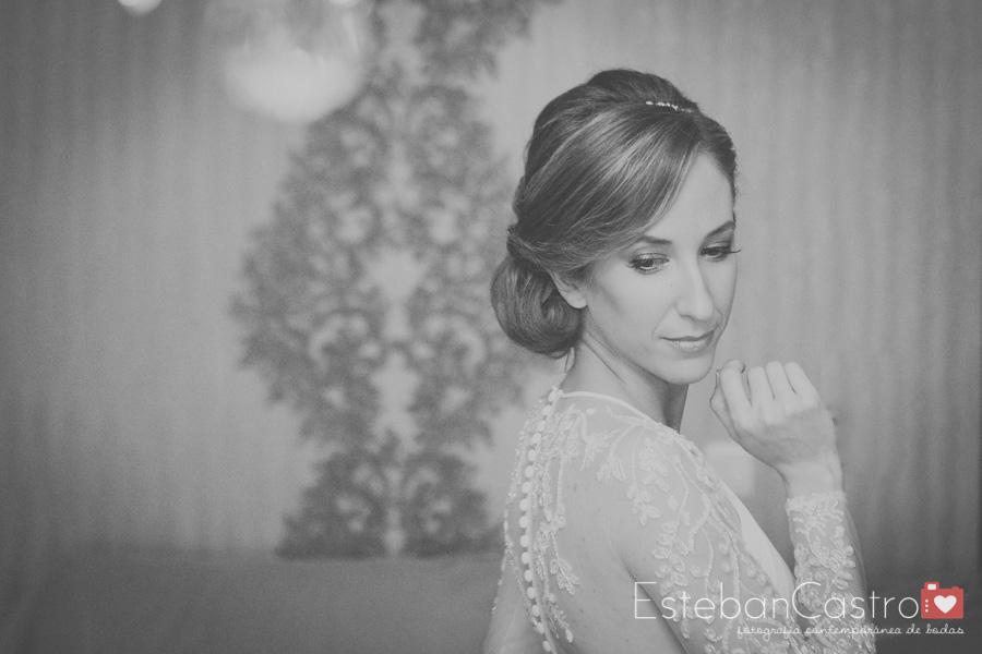 boda-elmadroño-estebancastro-3774