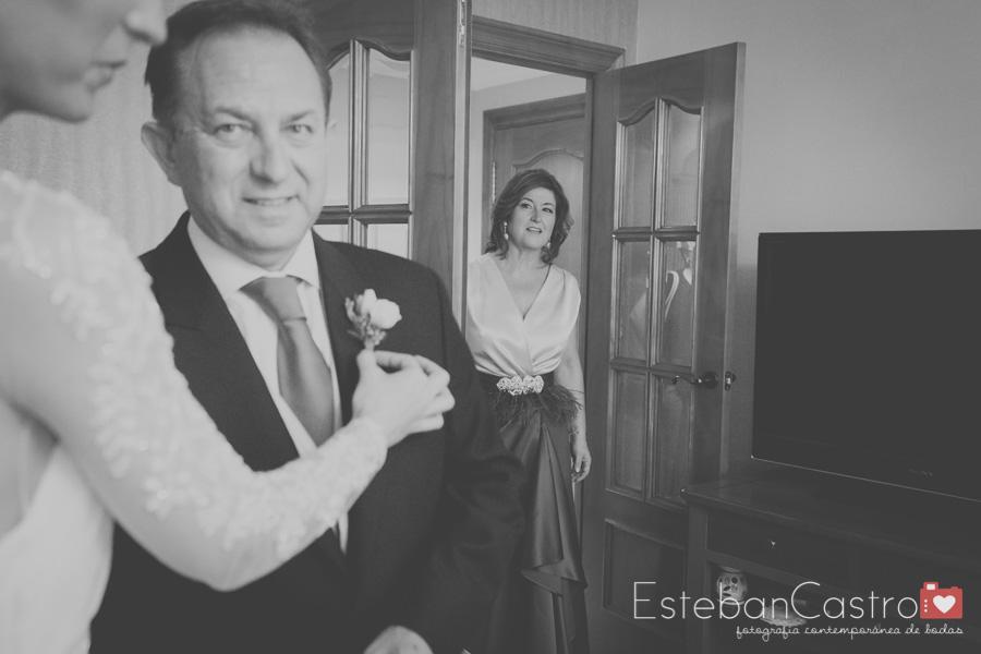 boda-elmadroño-estebancastro-3797