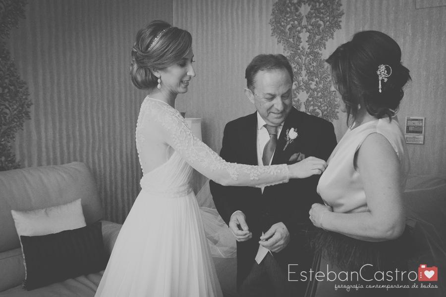 boda-elmadroño-estebancastro-3800