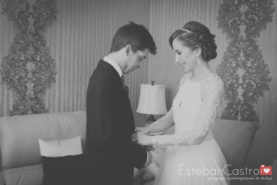 boda-elmadroño-estebancastro-3812
