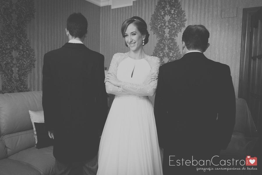 boda-elmadroño-estebancastro-3819